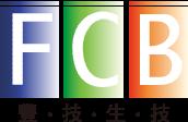 豐技生物 Retina Logo