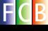 豐技生物 Mobile Logo