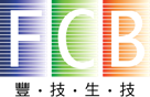 豐技生物 Mobile Retina Logo